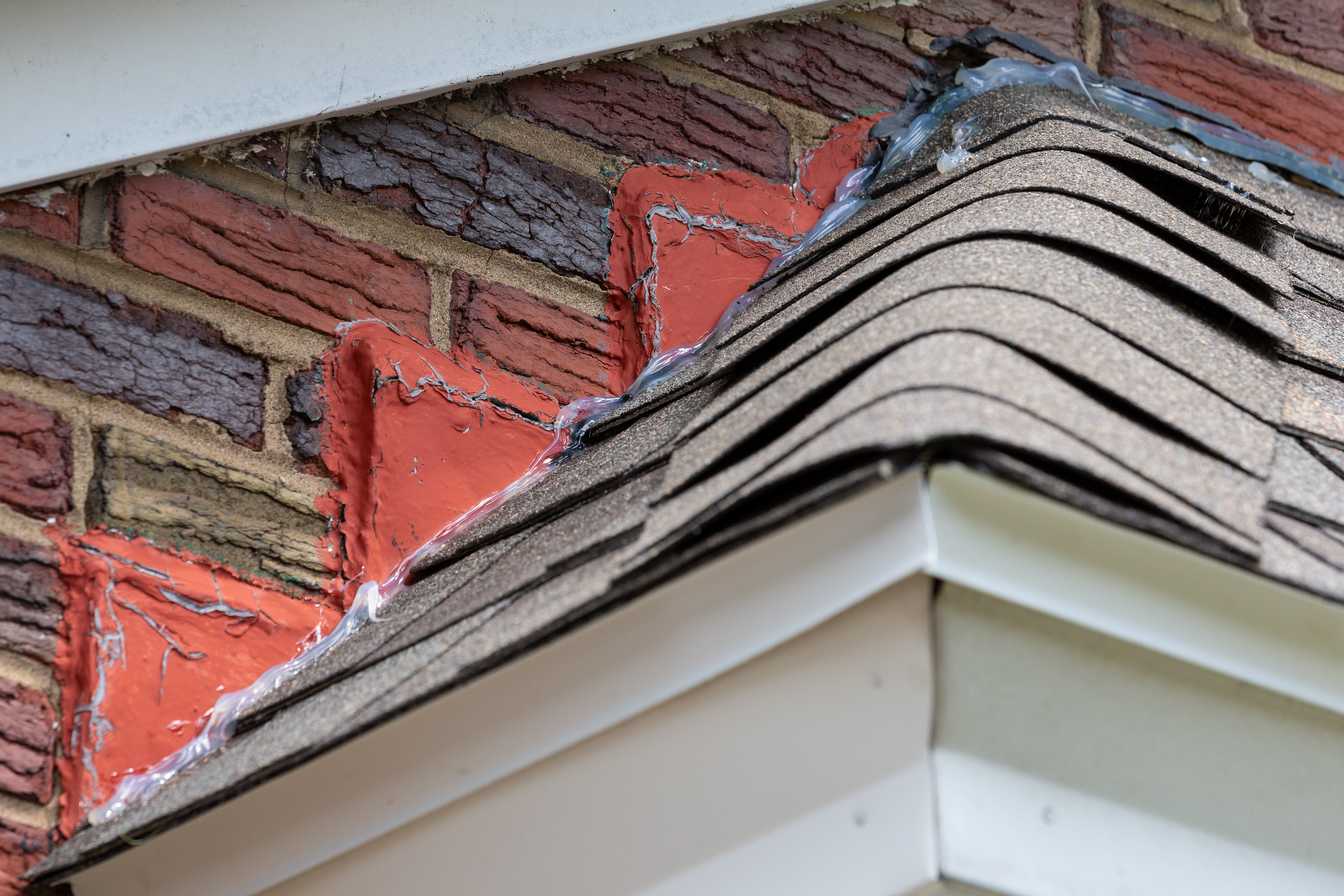 Erie Construction- Erie Metal Roofs