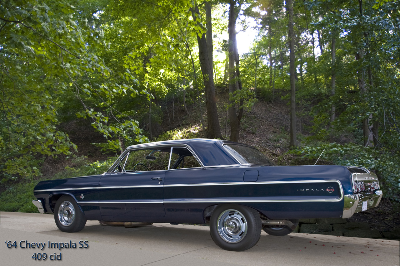 64 impala ss for sale autos post. Black Bedroom Furniture Sets. Home Design Ideas